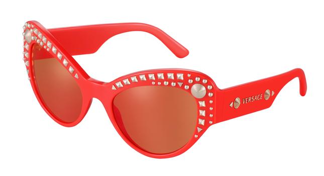 occhiali da sole versace studsladies