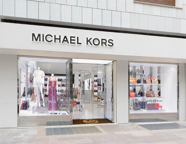 Michael Kors Italia