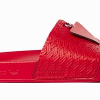 10-adidas-by-raf-simons