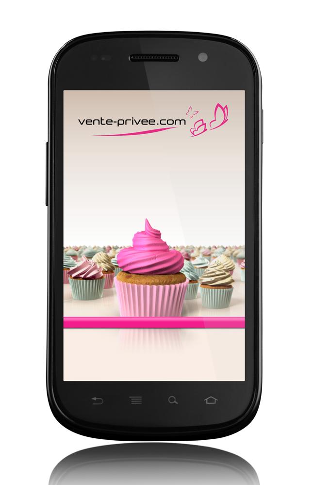 Shopping in spiaggia e direttamente via smartphone il mondo che cambia fa - Vente privee com contact telephone ...