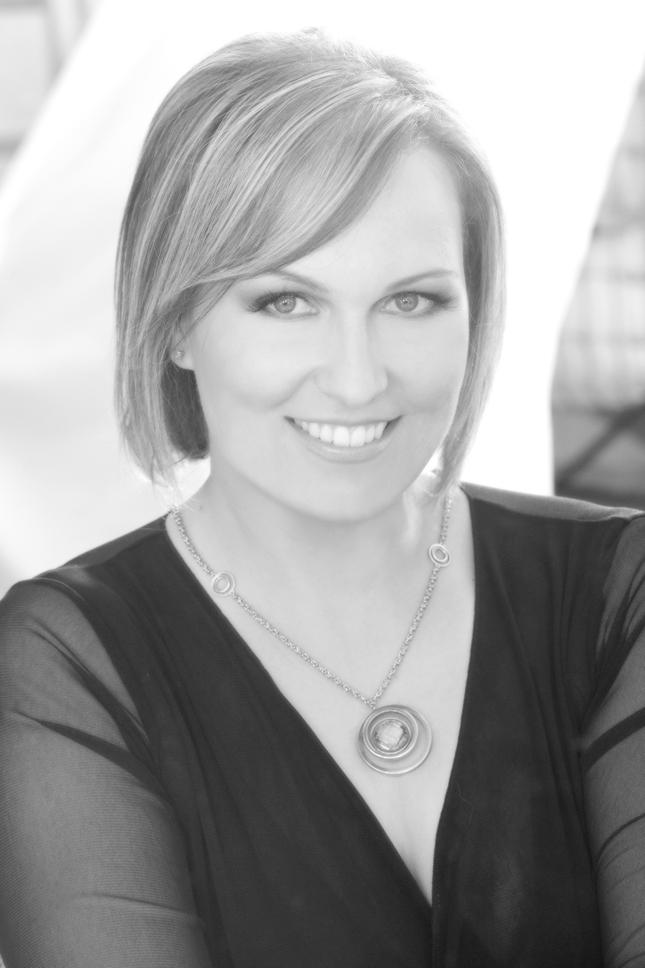 Monica Tiozzi, Consigliere Delegato di Nomination