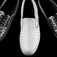 04-sneakers-bottega-veneta
