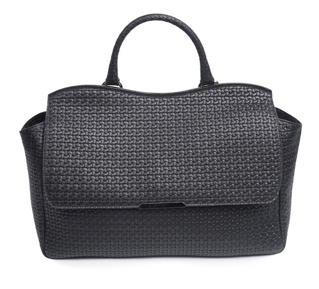 L'ED Emotion Design: quando le borse diventano oggetti hi tech
