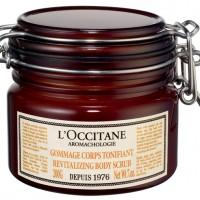 29-l-occitane