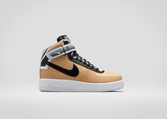 Scarpe Nike Force Privalia Qpfwsrxu Z5wtfqxwax Quit Air 86qv4