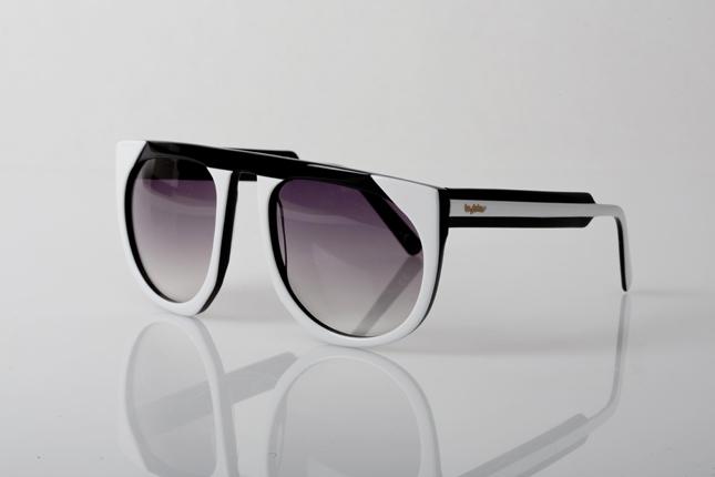 Byblos Eyewear