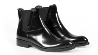 janet & janet scarpe