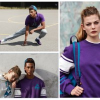 21-legacy-collection-le-coq-sportif