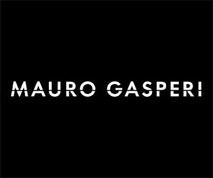 maurogasperi.com