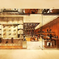 casadei-boutique-shanghai (1)