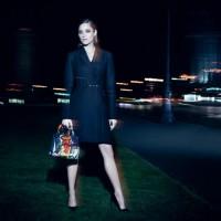 marion cotillard lady dior adv campaign (3)