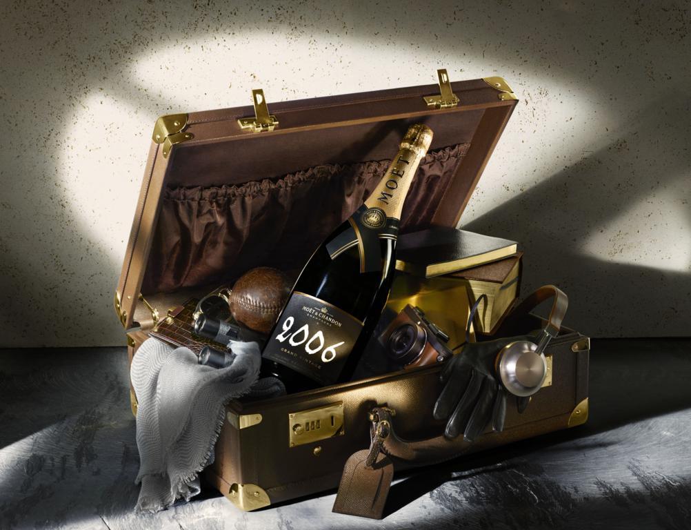moet-chandon-grand-vintage-2006 (2)