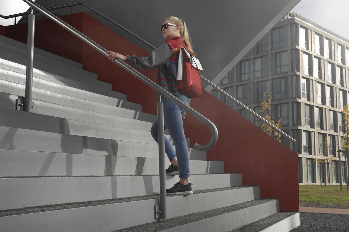 F251_Kowalski-Stairs_ONanzig_RGB_HighRes