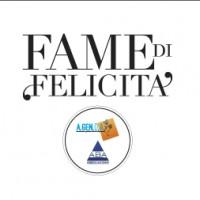 FAME DI FELICITA_INVITO