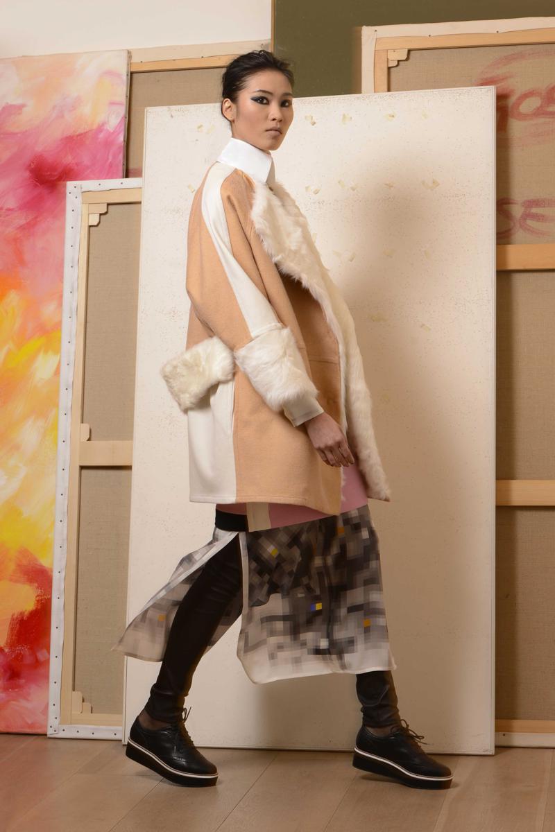Laura Strambi (3)