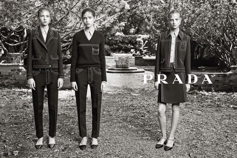 Prada Resort 2015 Campaign_01