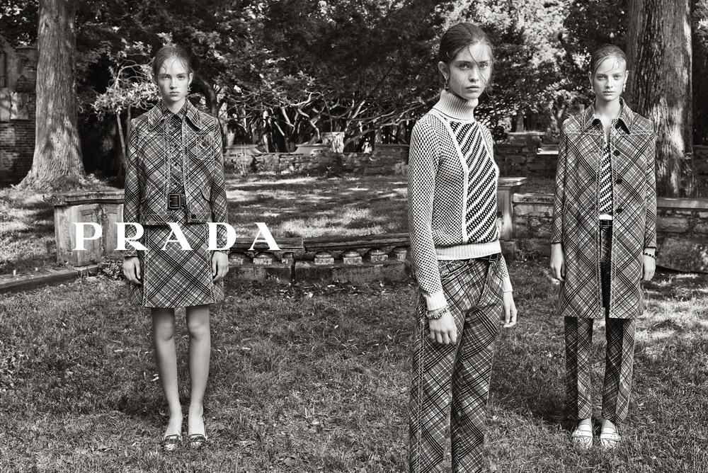 Prada Resort 2015 Campaign_02