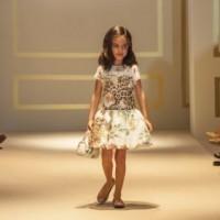 RCJ The Petite Fashion Week Madrid_1