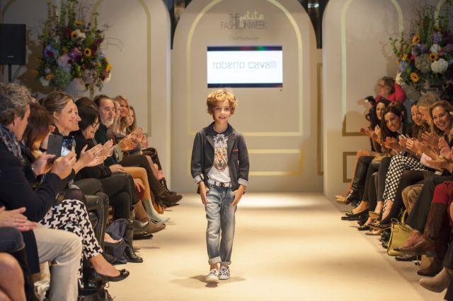 RCJ The Petite Fashion Week Madrid_2