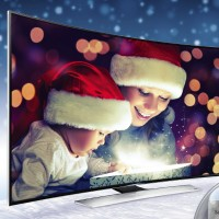 A4_TV_NATALE.indd