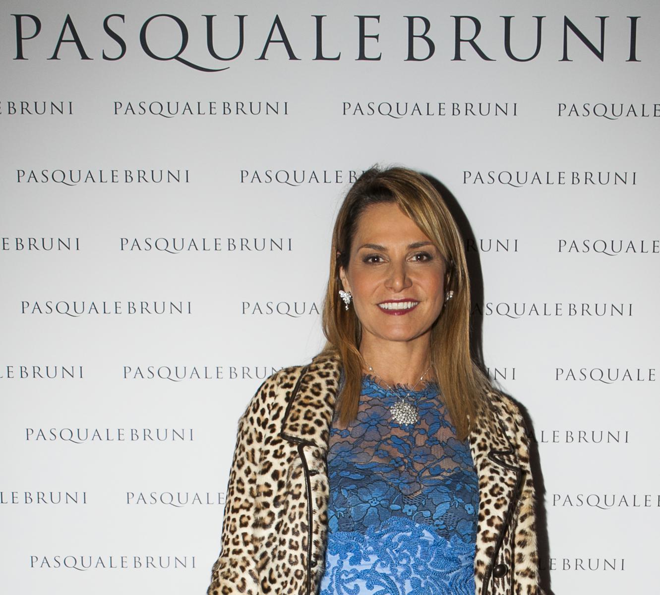 Pasquale Bruni accende di preziosi bagliori le boutique di ...