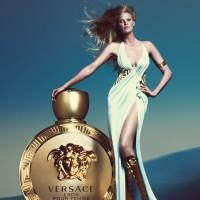Versace_Eros_Pour_Femme_ADV