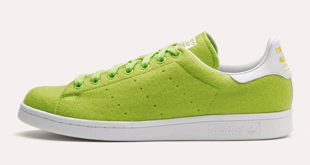 online retailer 7b436 244fa adidas-originals-pharrell-williams-tennis-pack. Il secondo Tennis Pack è ...