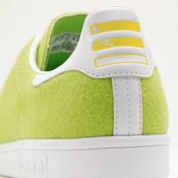adidas-originals-pharrell-williams-tennis-pack2