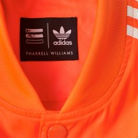 reputable site e2e03 60df1 adidas Originals   Pharrell Williams   Presentato il secondo Tennis Pack    Fashion Times