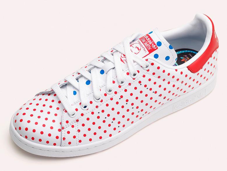 adidas_Stan-Smith_Polkadot-small