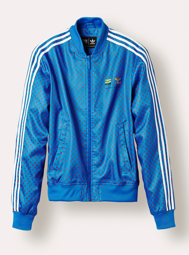 adidas giacche