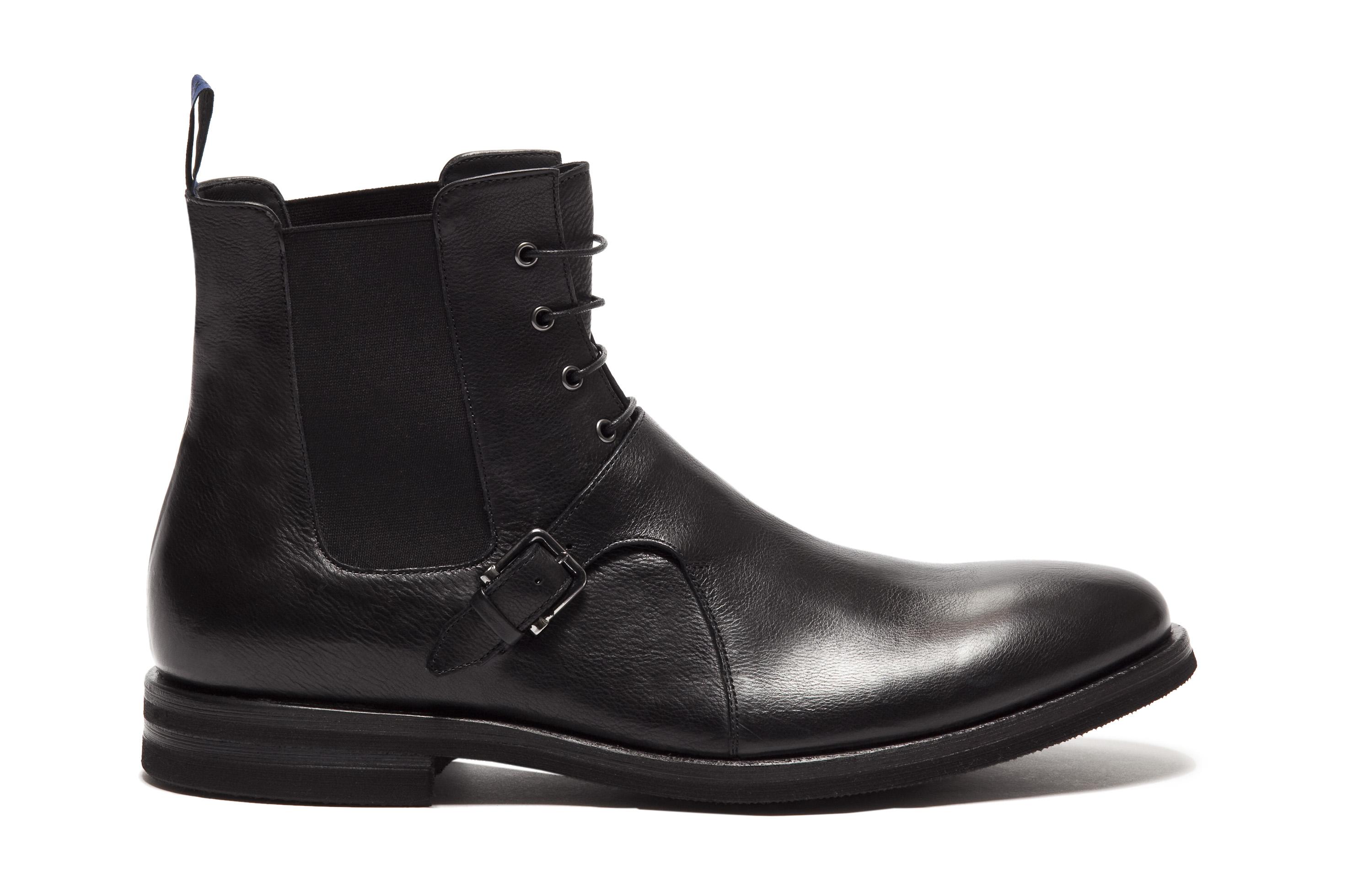 alberto guardiani biker boot (3)