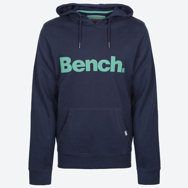 Hoody Bench