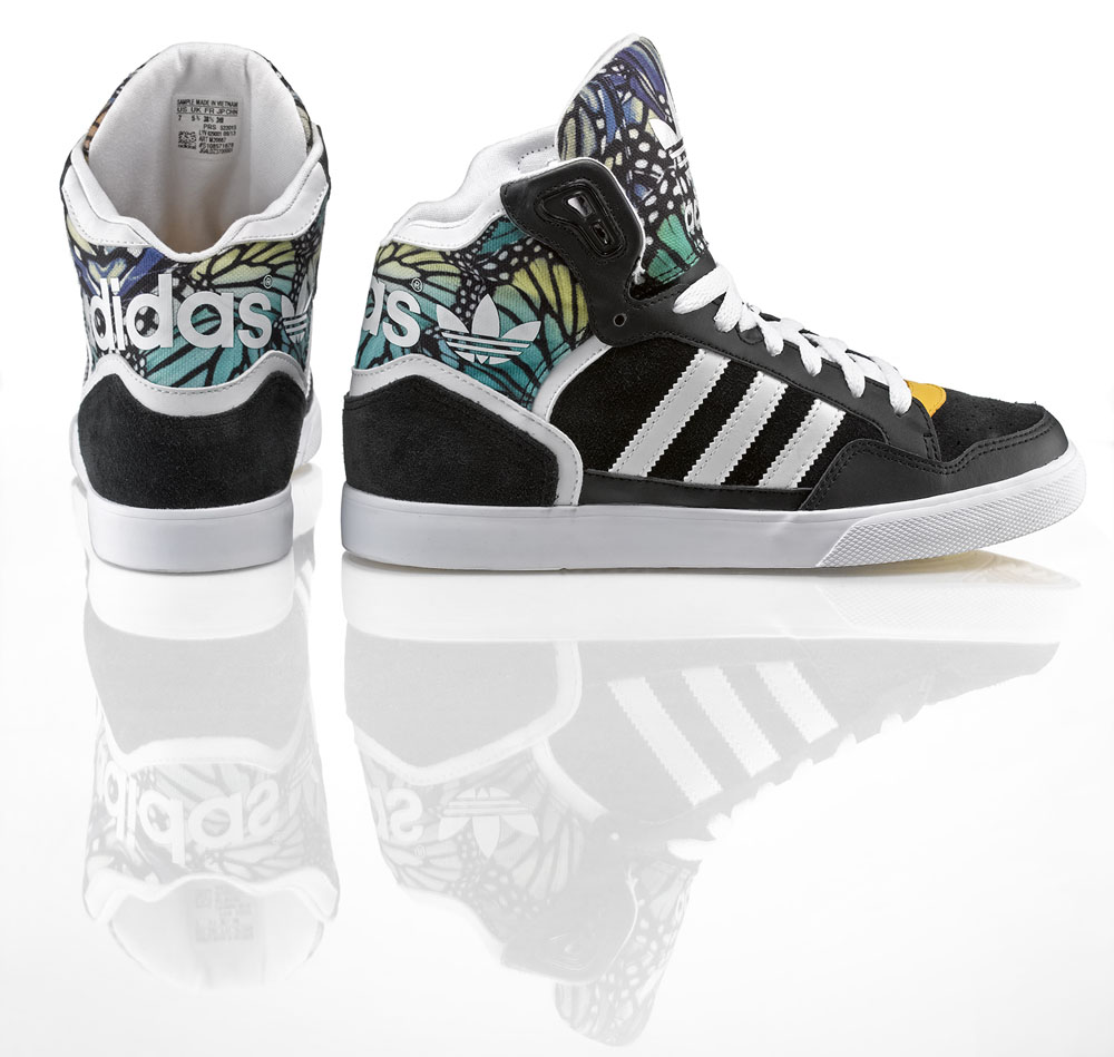 butterfly adidas originals aw lab 2