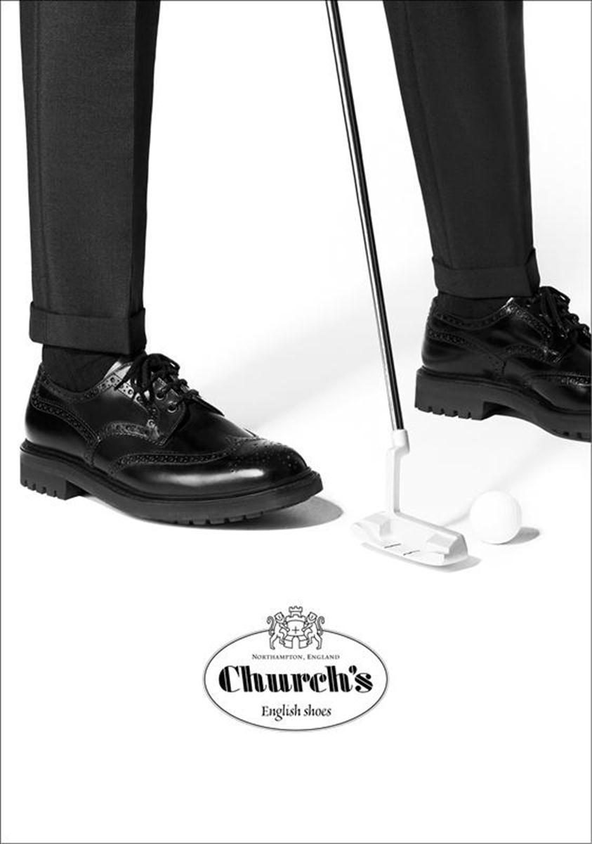 church's campagna 2015 (1)