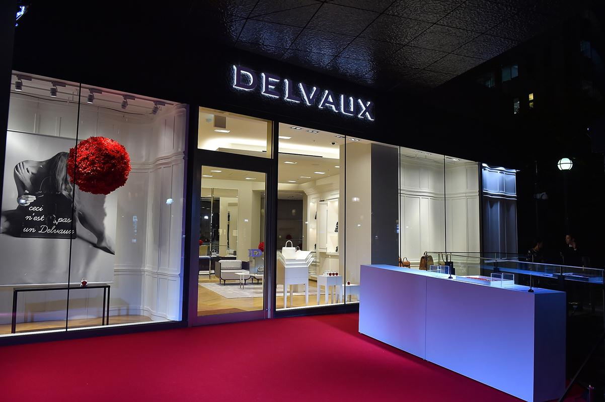 delvaux brilliant red moon (1)
