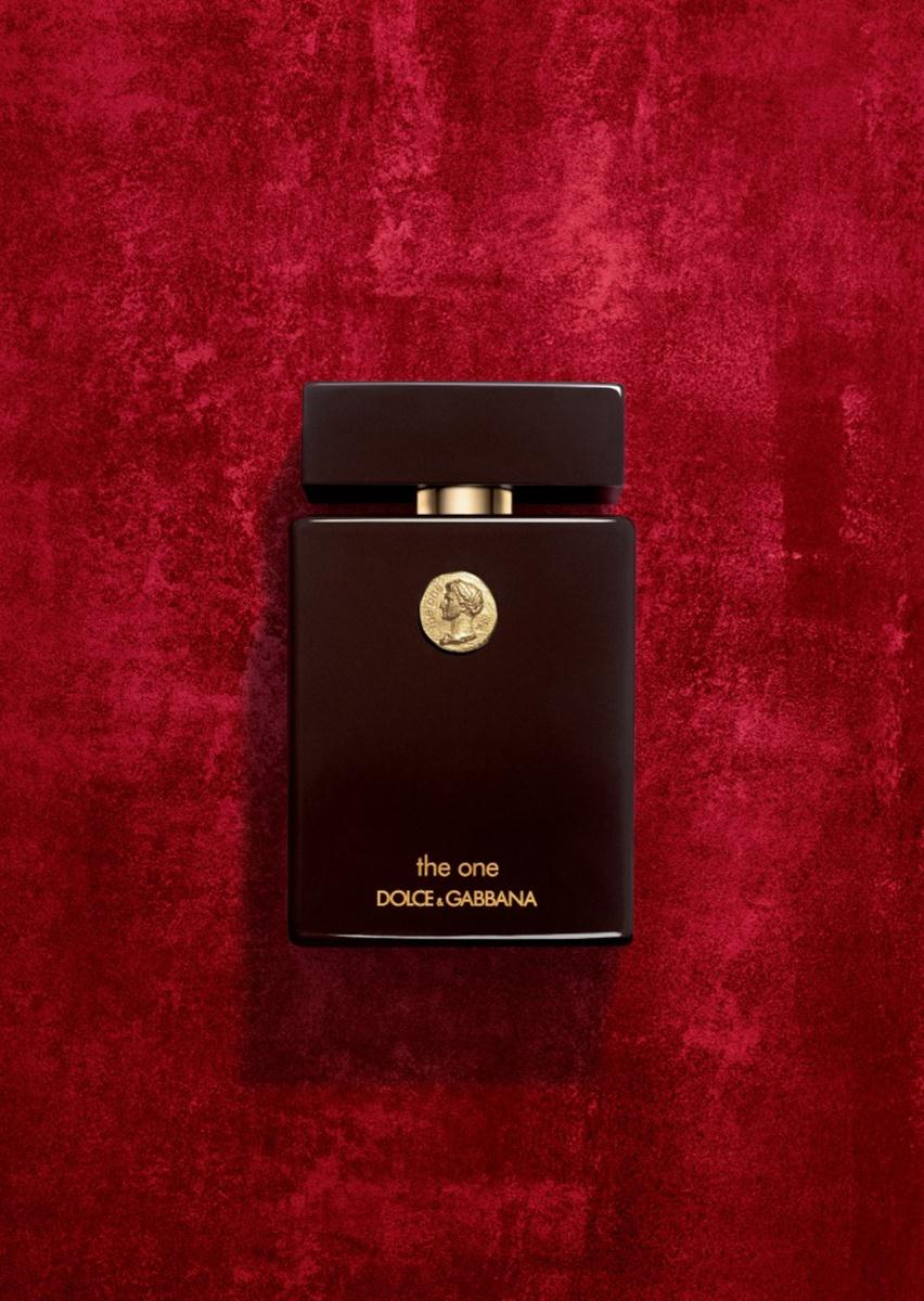 dolce&gabbana the one e the one for men (2)