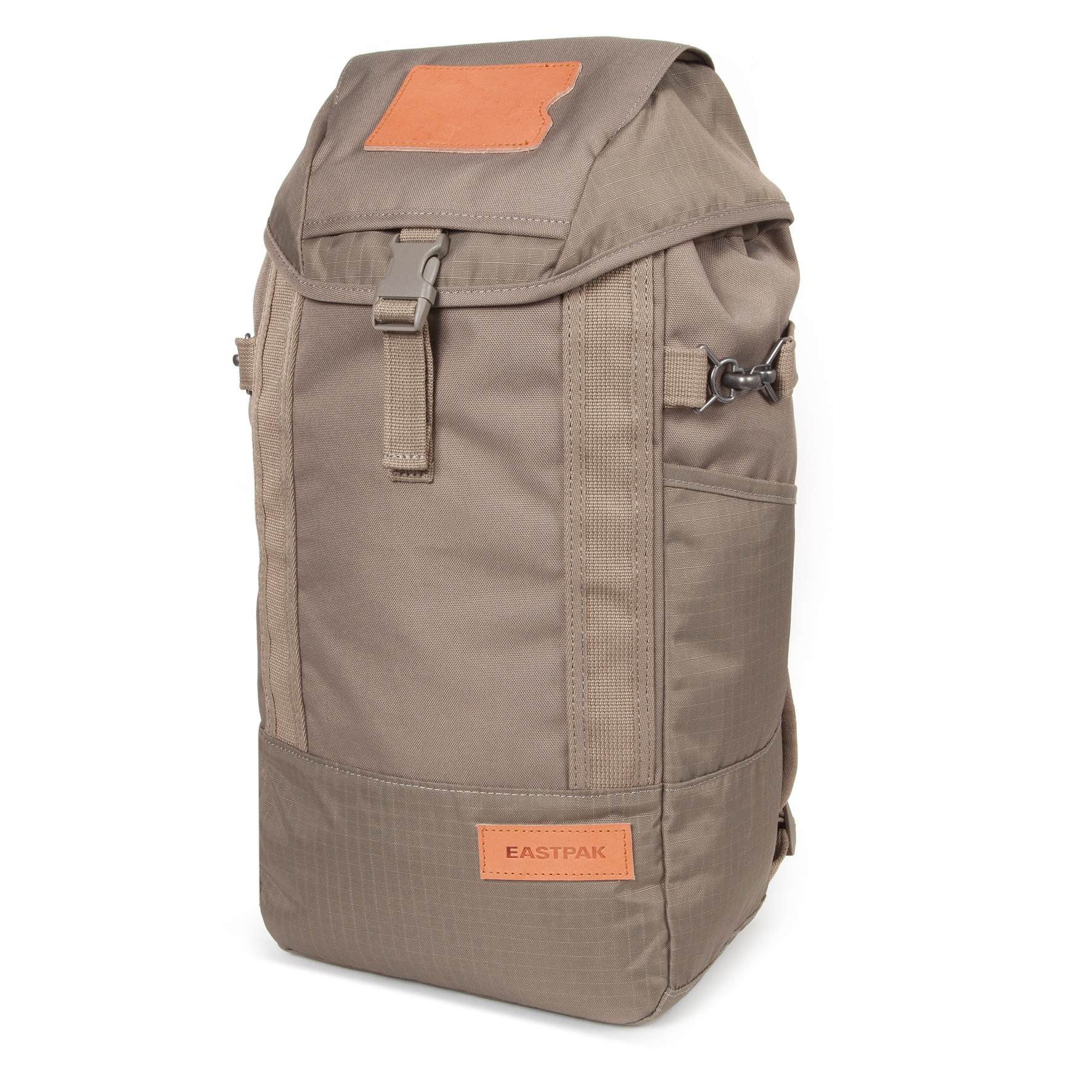 eastpak merge collection (1)