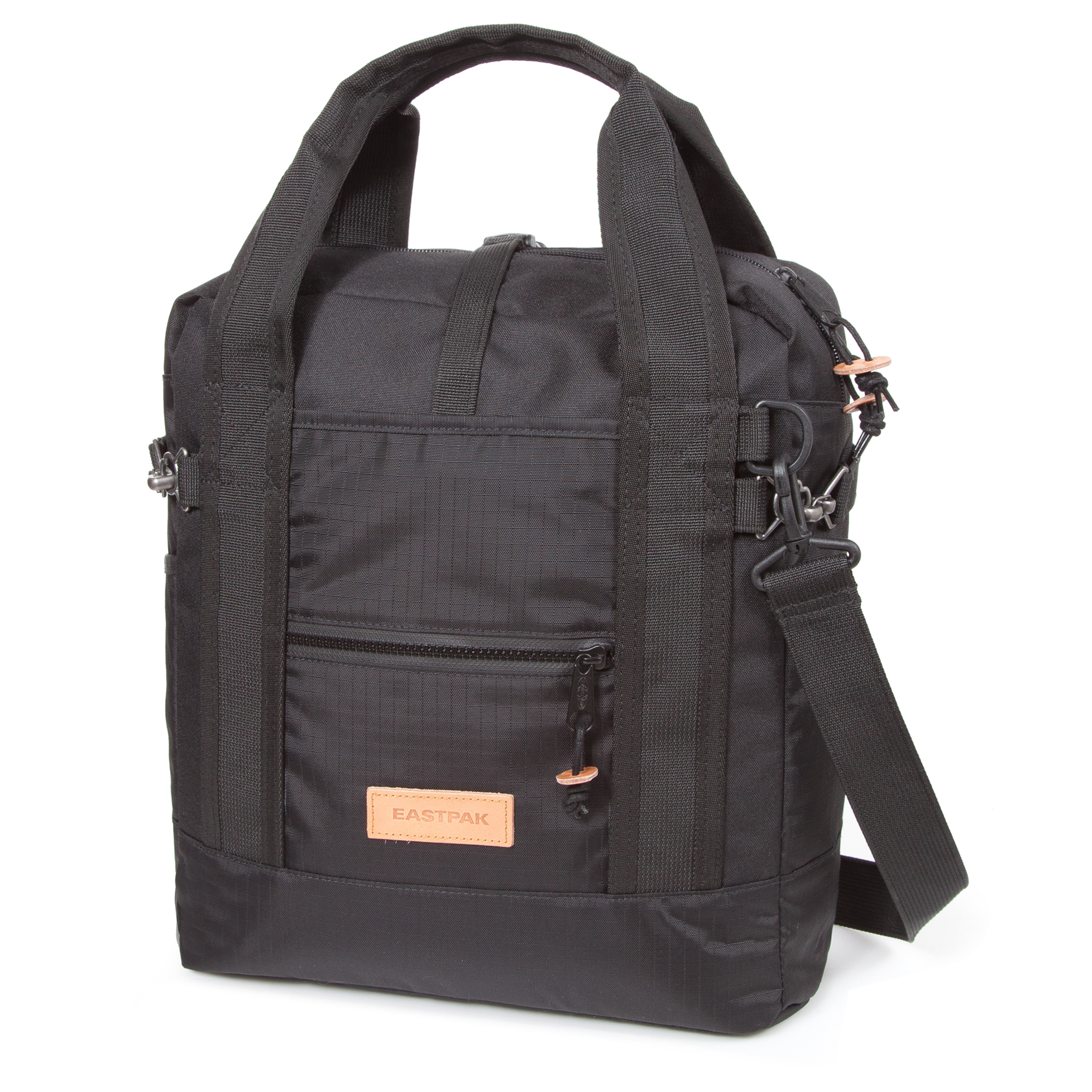 eastpak merge collection (3)