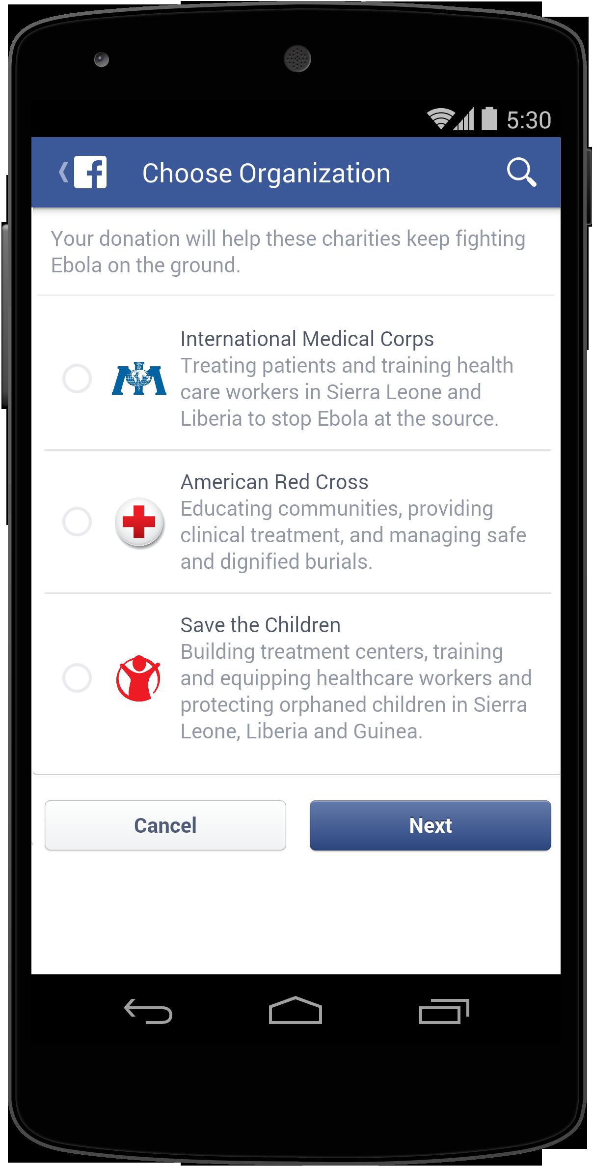 facebook ebola (2)