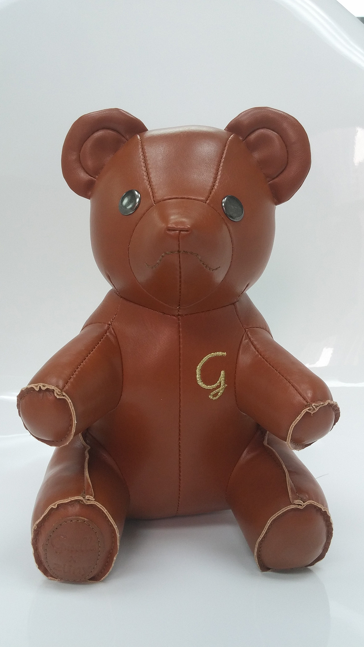 Gusella Teddy Collection