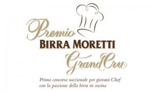 logo_premioMoretti