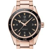 omega seamaster 300 (4)