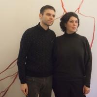 premio furla Maria Iorio e Raphael Cuomo_017