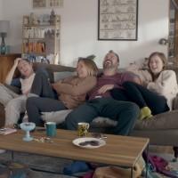 samsung-sondaggio-televisione-serie-tv-(1)