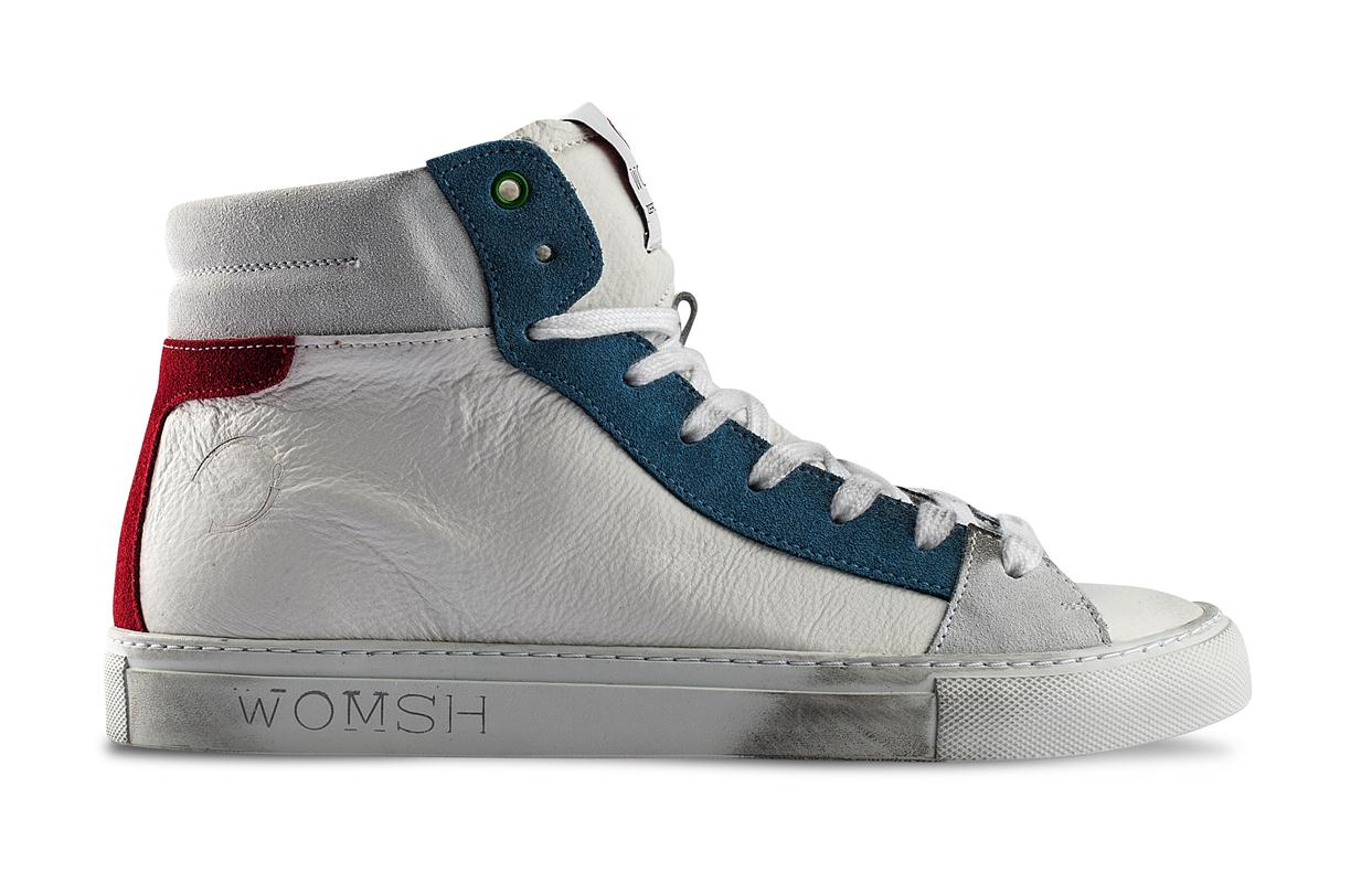womsh sneakers (1)