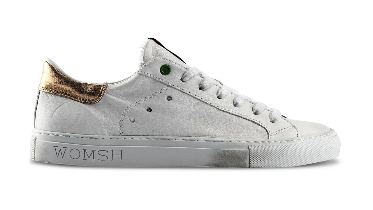 womsh sneakers (3)
