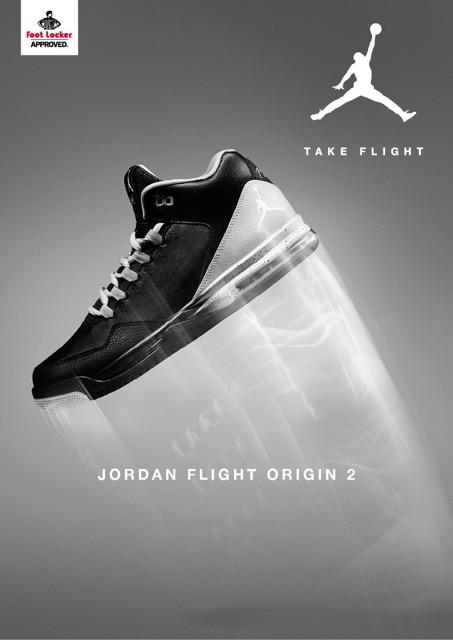 Griffin LockerFashion Jordan Celebra Blake Foot Times Da 8mNn0vOyw