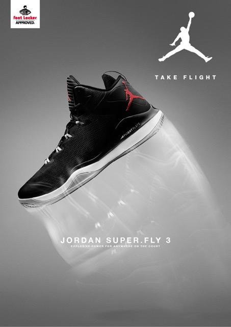 FL-HO14-JORDAN-SUPER-FLY-3-LR