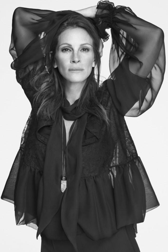 Julia-Roberts-Givenchy1